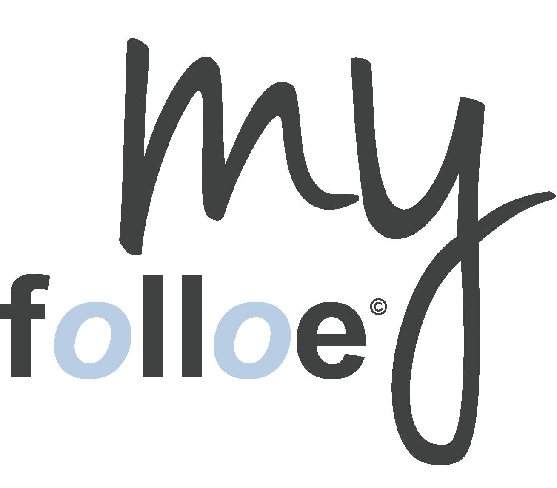 www.folloe.fr